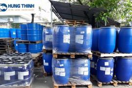 + Gửi Hàng đi Bắc Giang từ TP.HCM