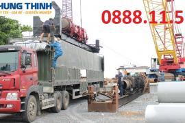 + Vận Chuyển Hàng Đồng Nai Đi Nam Định Gía Rẻ 0888 115 988 Ms Hằng