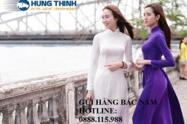 + GỬI HÀNG ĐI HUẾ TỪ HÓC MÔN - VT HƯNG THỊNH 0888115988